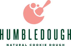 HD_Logo_v1.png