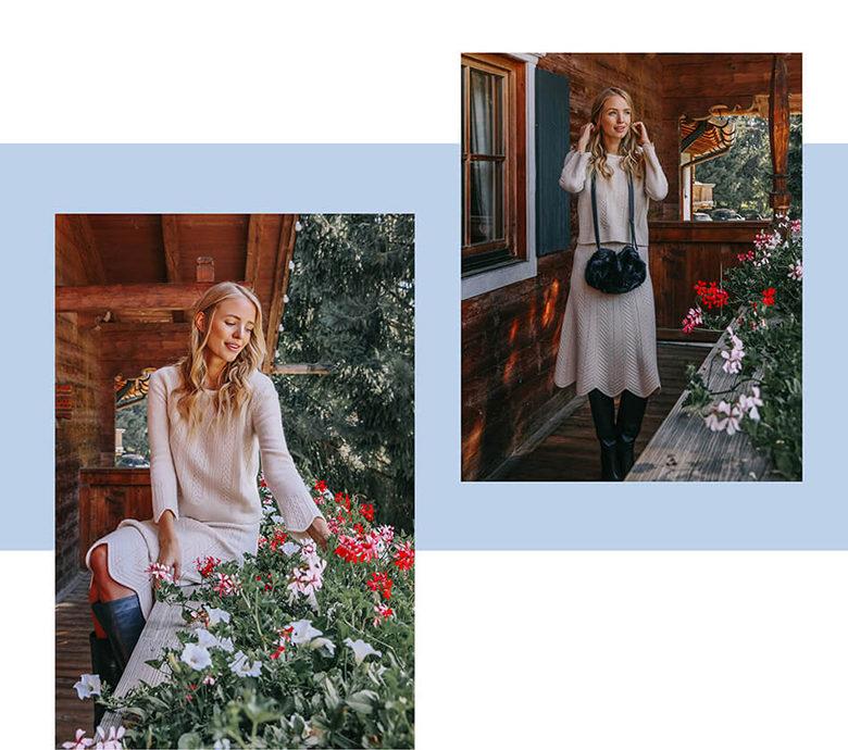 Vikend-v-Avstriiji-z-blogerko-Ohh-Couture3-780x690.jpg