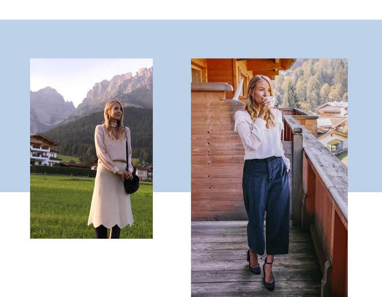 Vikend-v-Avstriiji-z-blogerko-Ohh-Couture_2-780x608.jpg