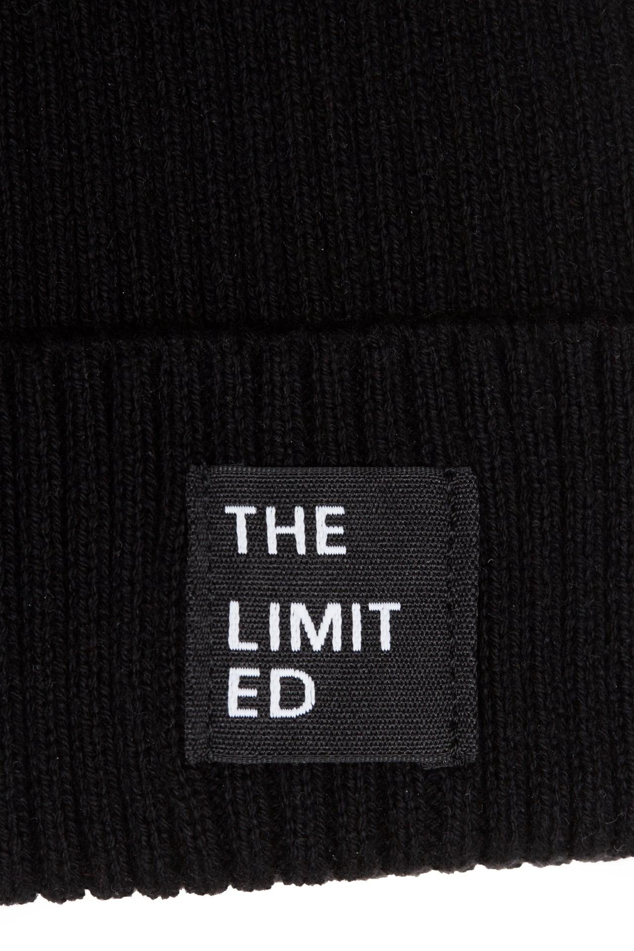 the-limit-ed