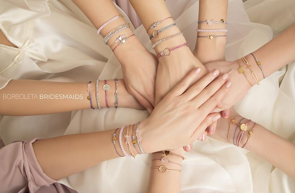 BORBOLETA-BRIDESMAIDS3_1500x.jpg