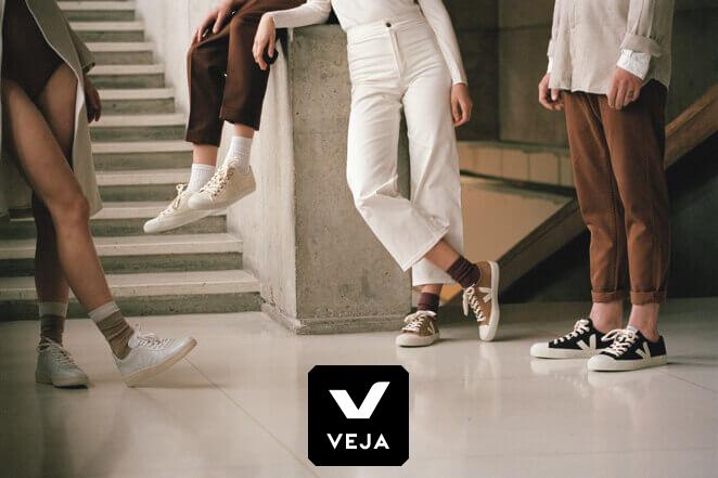 veja_nl_logo.jpg