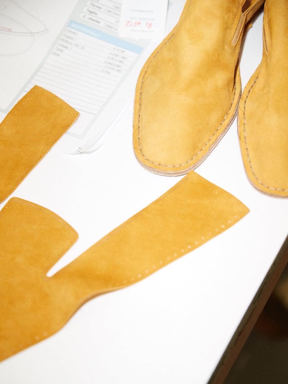 190213-plp-women-banner-staffedit-shoes2.jpg