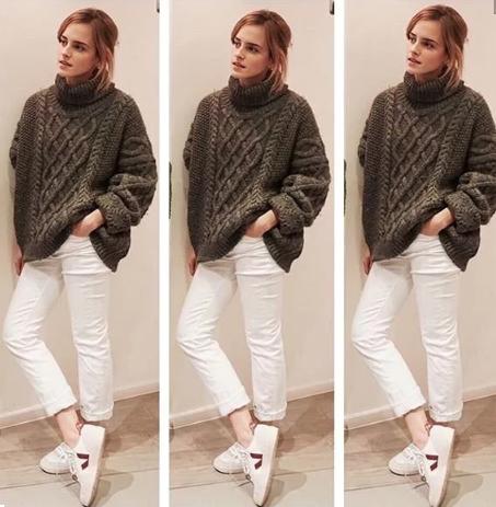 Emma_Watson_Veja.png