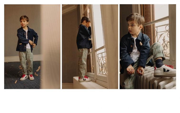 lookbook_mise_en_page_ss19_veja_kids2-1-tt-width-756-height-473-fill-0-crop-1-bgcolor-ffffff-except_gif-1.jpg