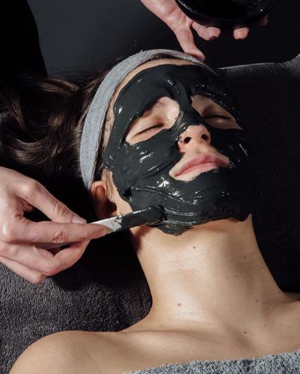 kozmetika-naravna-dogodek-2.png