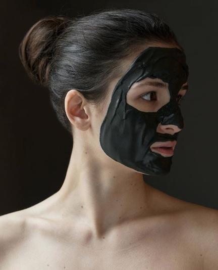 kozmetika-naravna-dogodek-25.png