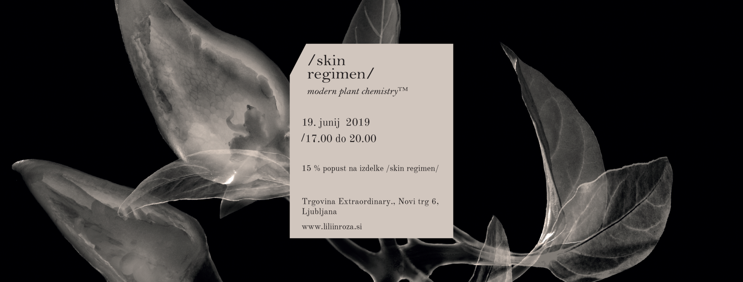 Skin_Regimen_Vabilo_19062019_17do20h_stranke.png