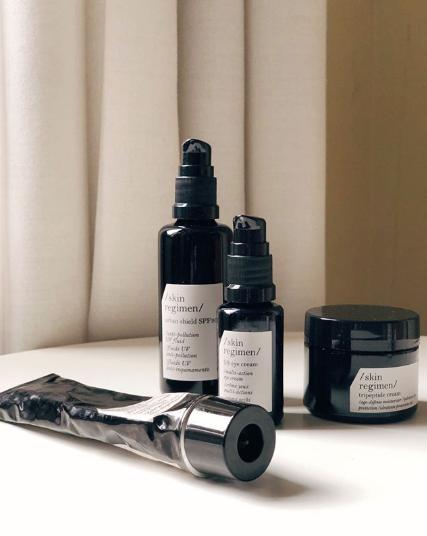 skin-regimen-kozmetika-naravna-dogodek-1.png