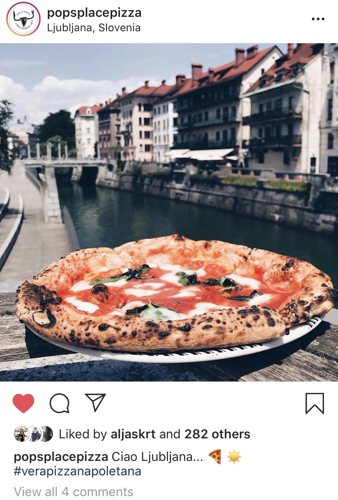 naj-lokali-v-ljubljani-liliinroza-pops-pizza-12.jpg