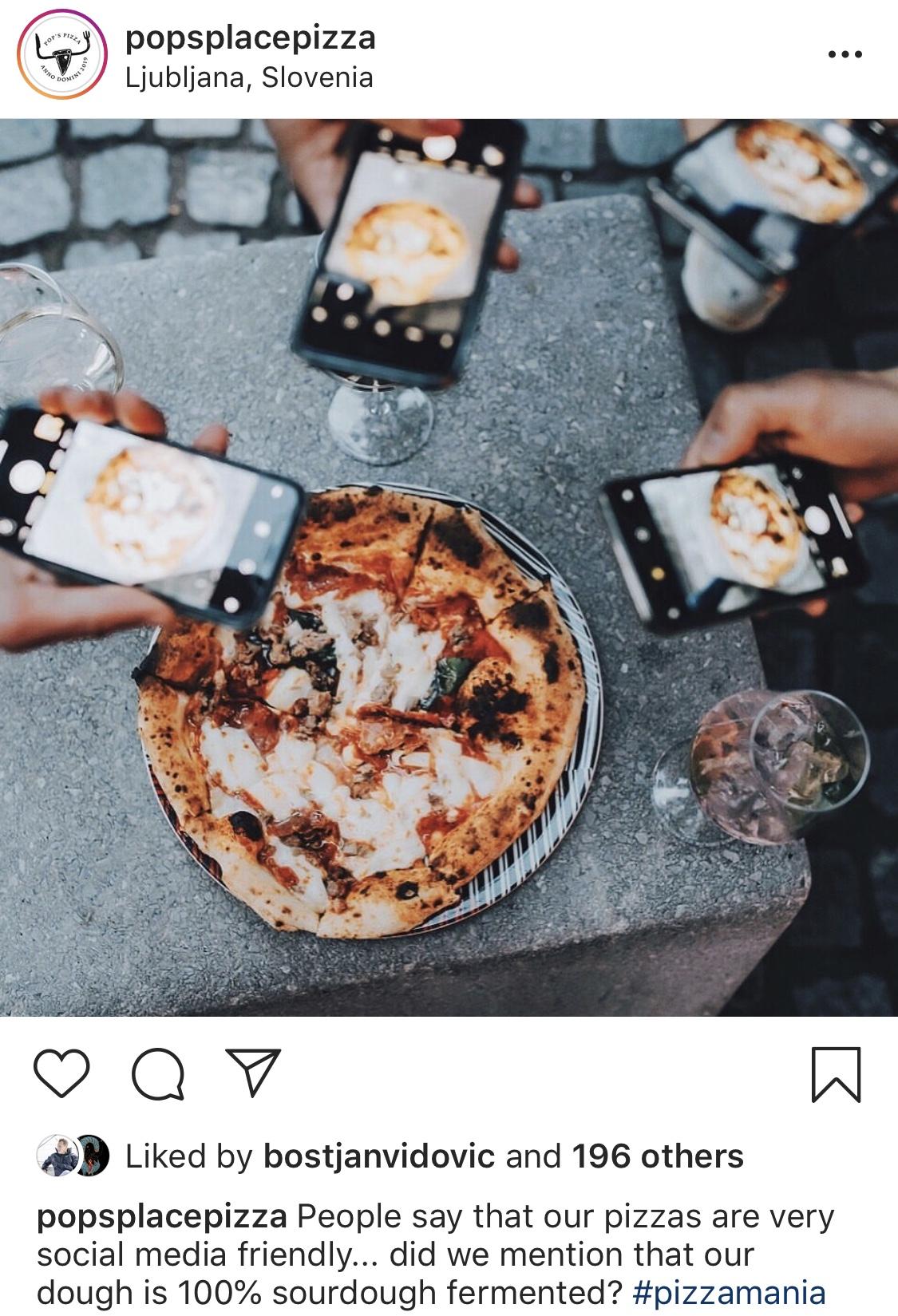 naj-lokali-v-ljubljani-liliinroza-pops-pizza-13.jpg