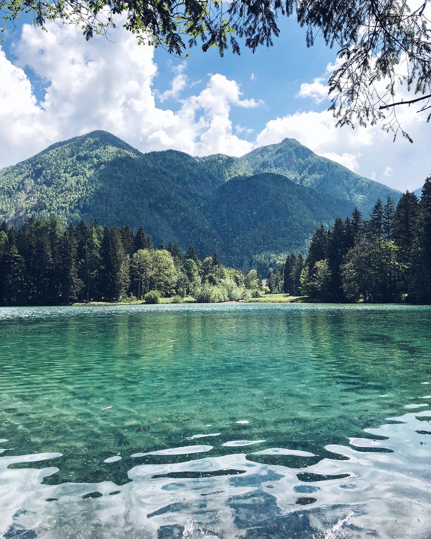 ohranimo-naravo-čisto-in-neokrnjeno-lili-in-roza-blog-skrb-za-okolje-jezera-1.JPG