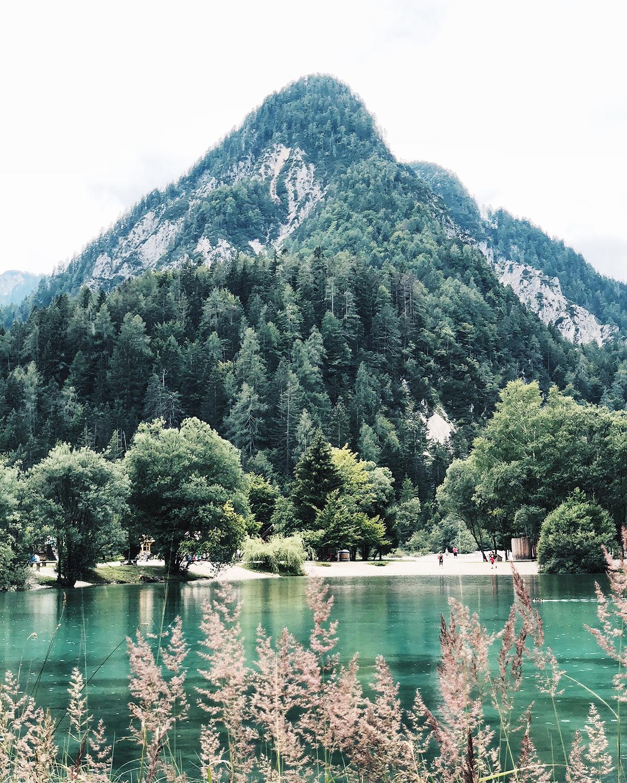ohranimo-naravo-čisto-in-neokrnjeno-lili-in-roza-blog-skrb-za-okolje-jezera-2.JPG