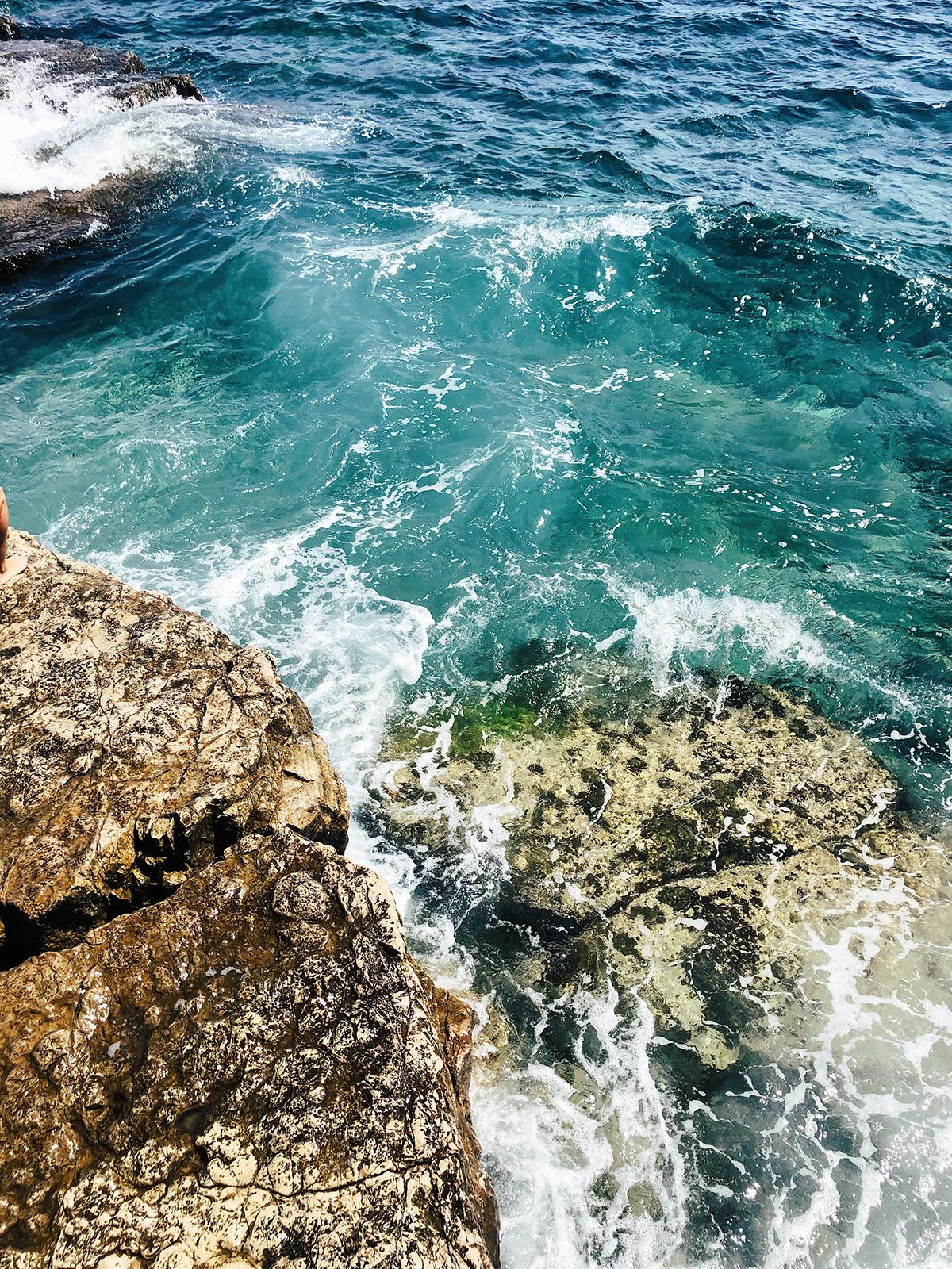 ohranimo-naravo-čisto-in-neokrnjeno-lili-in-roza-blog-skrb-za-okolje-morje-2.JPG
