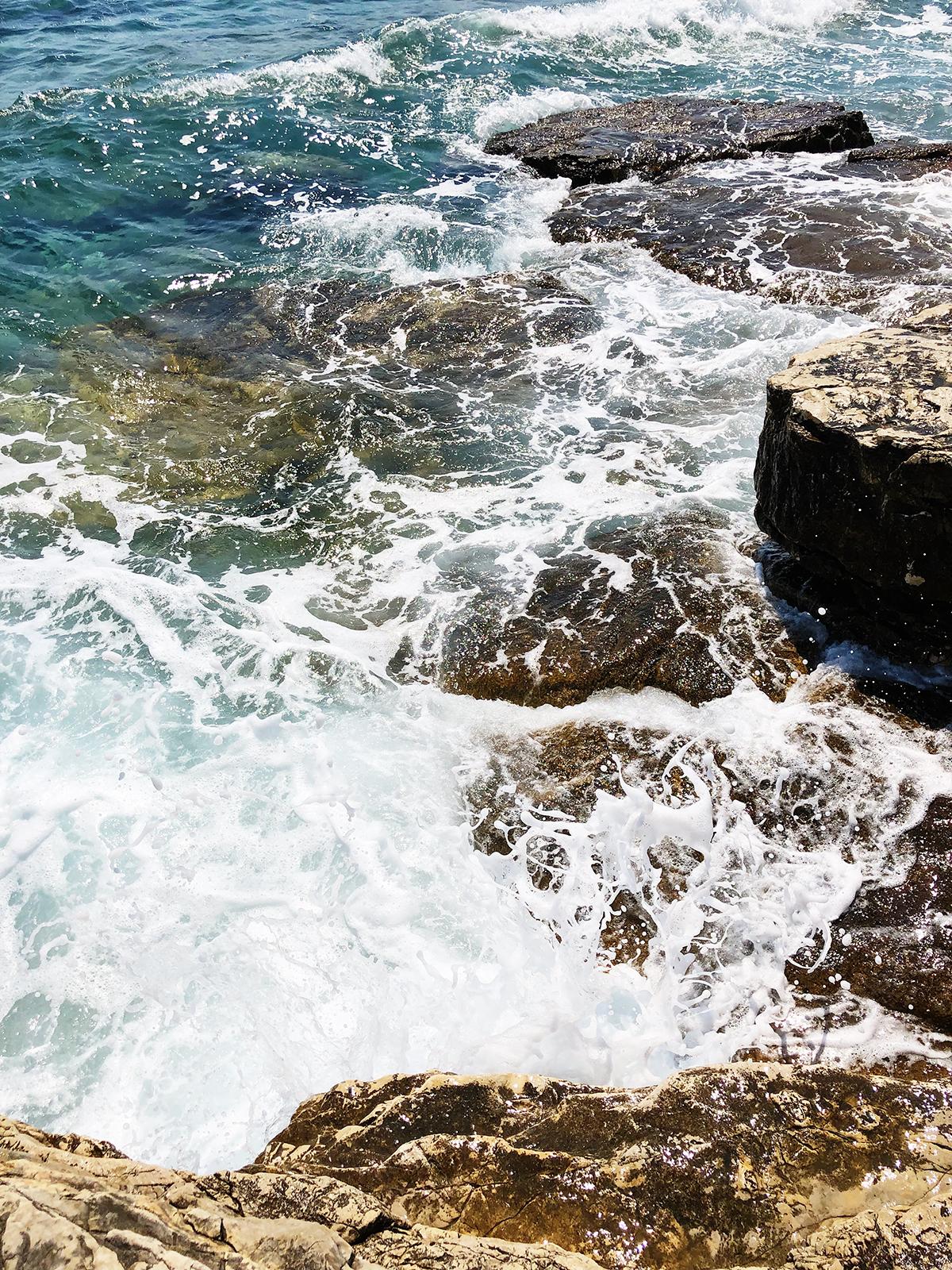 ohranimo-naravo-čisto-in-neokrnjeno-lili-in-roza-blog-skrb-za-okolje-morje-3.JPG