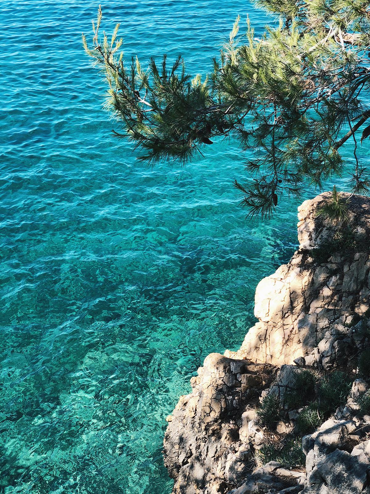 ohranimo-naravo-čisto-in-neokrnjeno-lili-in-roza-blog-skrb-za-okolje-morje-4.JPG