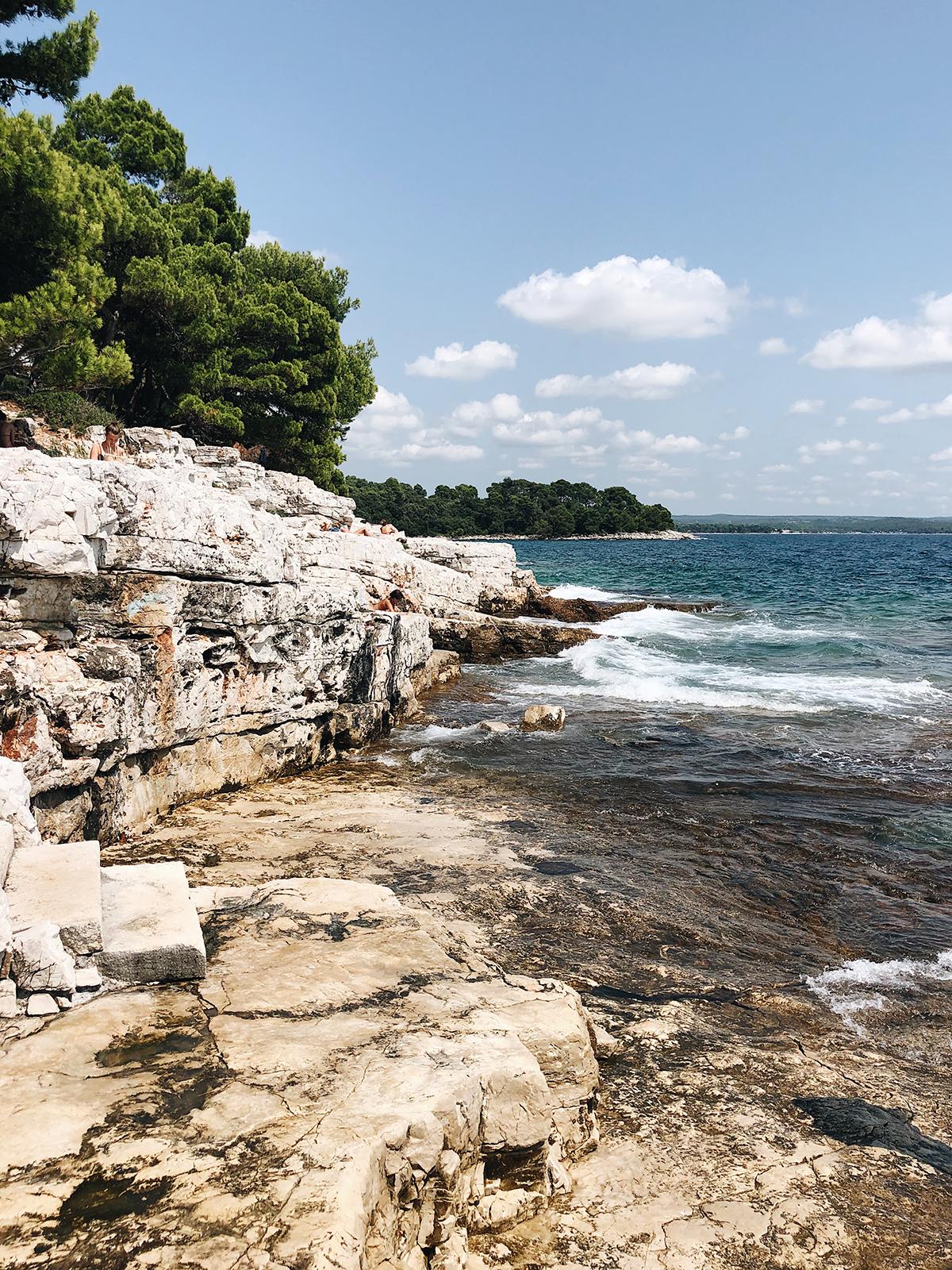 ohranimo-naravo-čisto-in-neokrnjeno-lili-in-roza-blog-skrb-za-okolje-morje-6.JPG