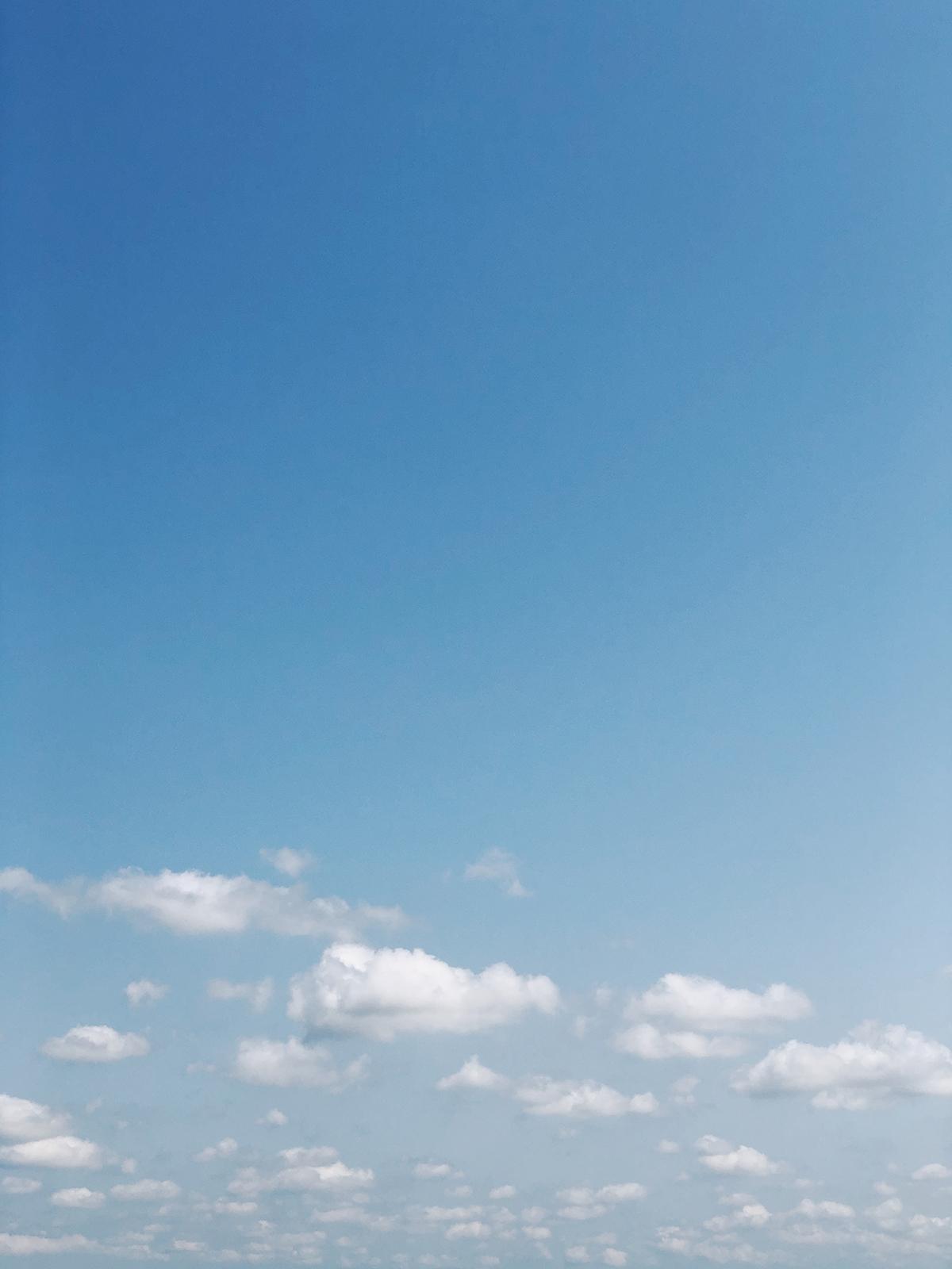 ohranimo-naravo-čisto-in-neokrnjeno-lili-in-roza-blog-skrb-za-okolje-nebo.JPG