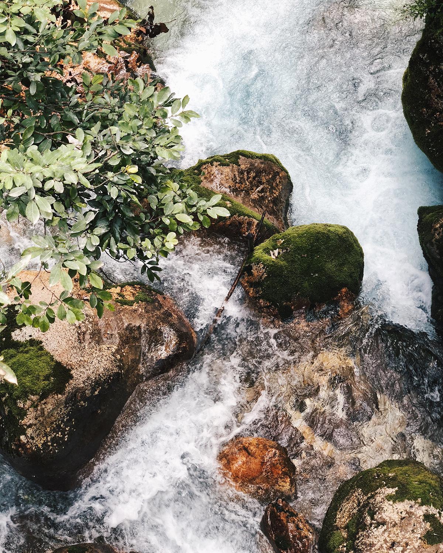 ohranimo-naravo-čisto-in-neokrnjeno-lili-in-roza-blog-skrb-za-okolje-reke-4.JPG
