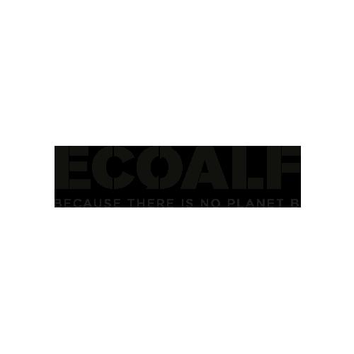ecoalf-logo.png