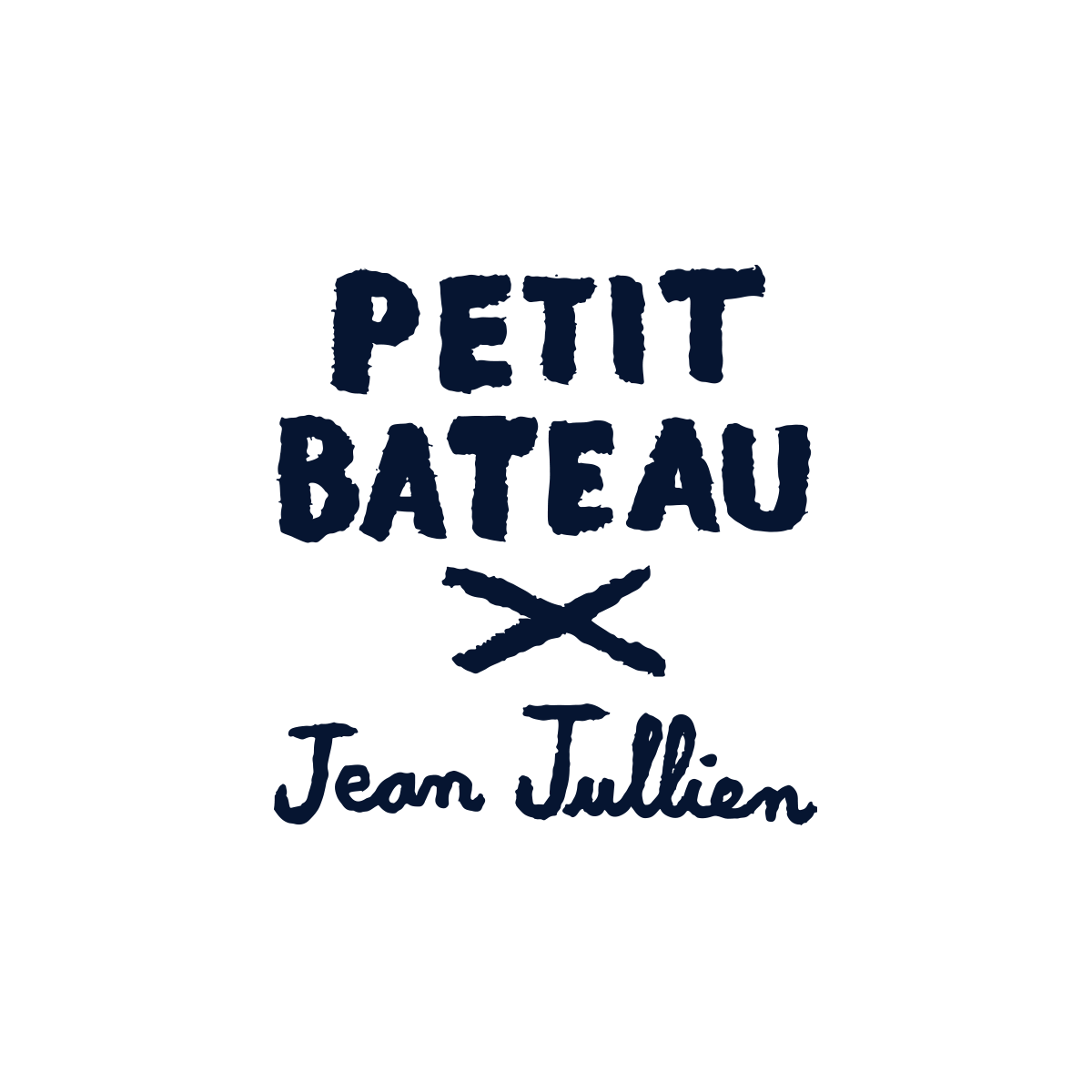 julien-logo.png