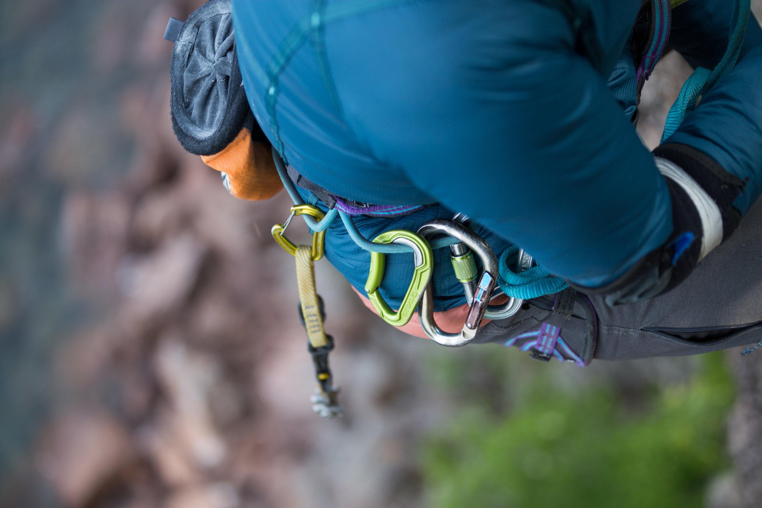 06.24.18 Palisade Climbing-43.jpg