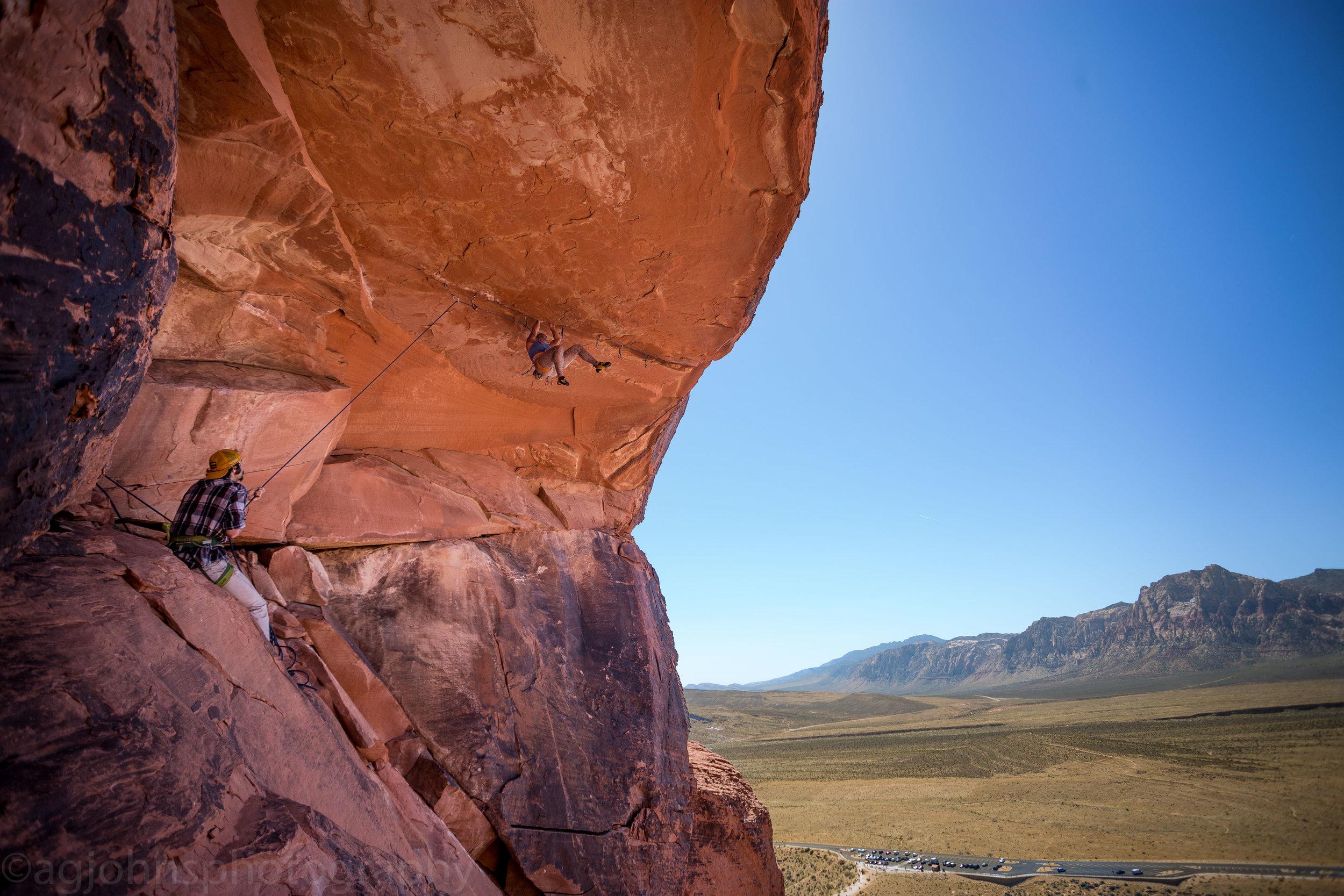 04.11.18 Red Rocks with Lindsay Hamm MP-6.jpg