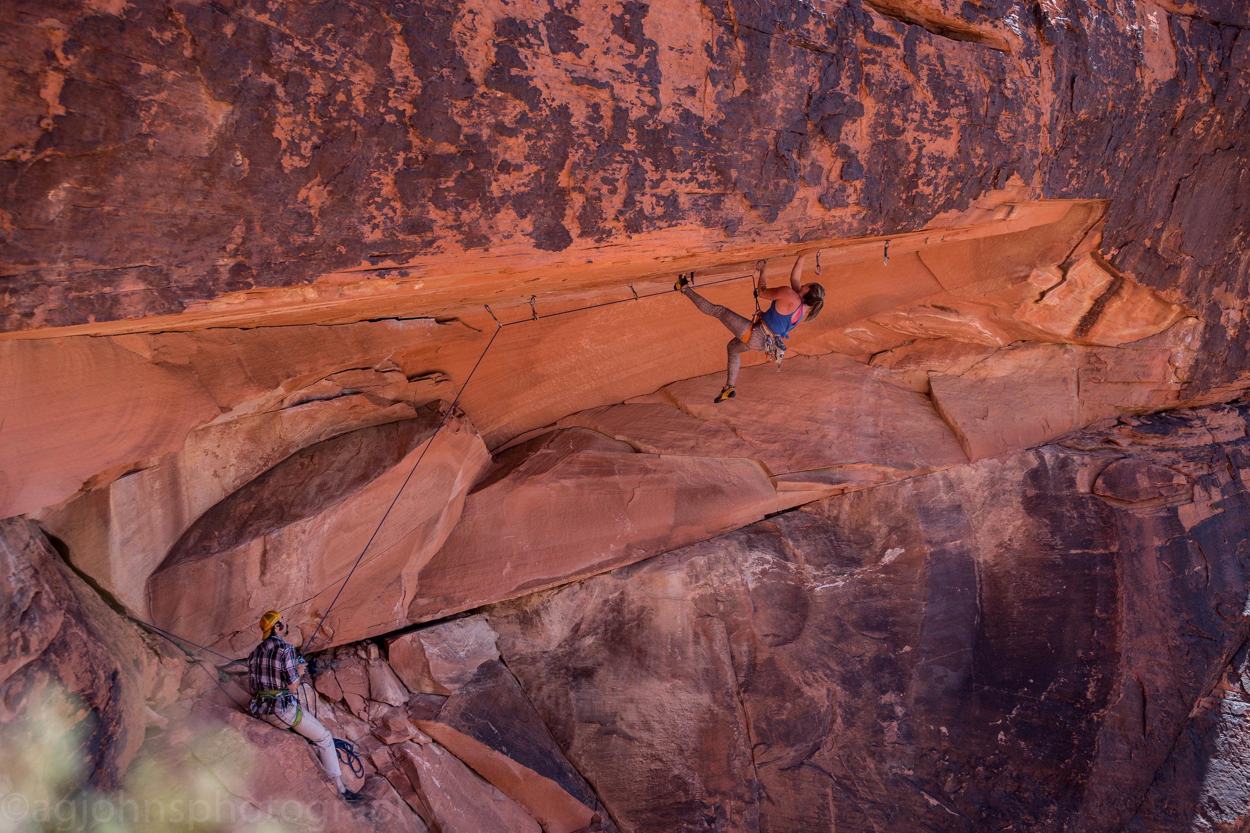 04.11.18 Red Rocks with Lindsay Hamm MP-9.jpg