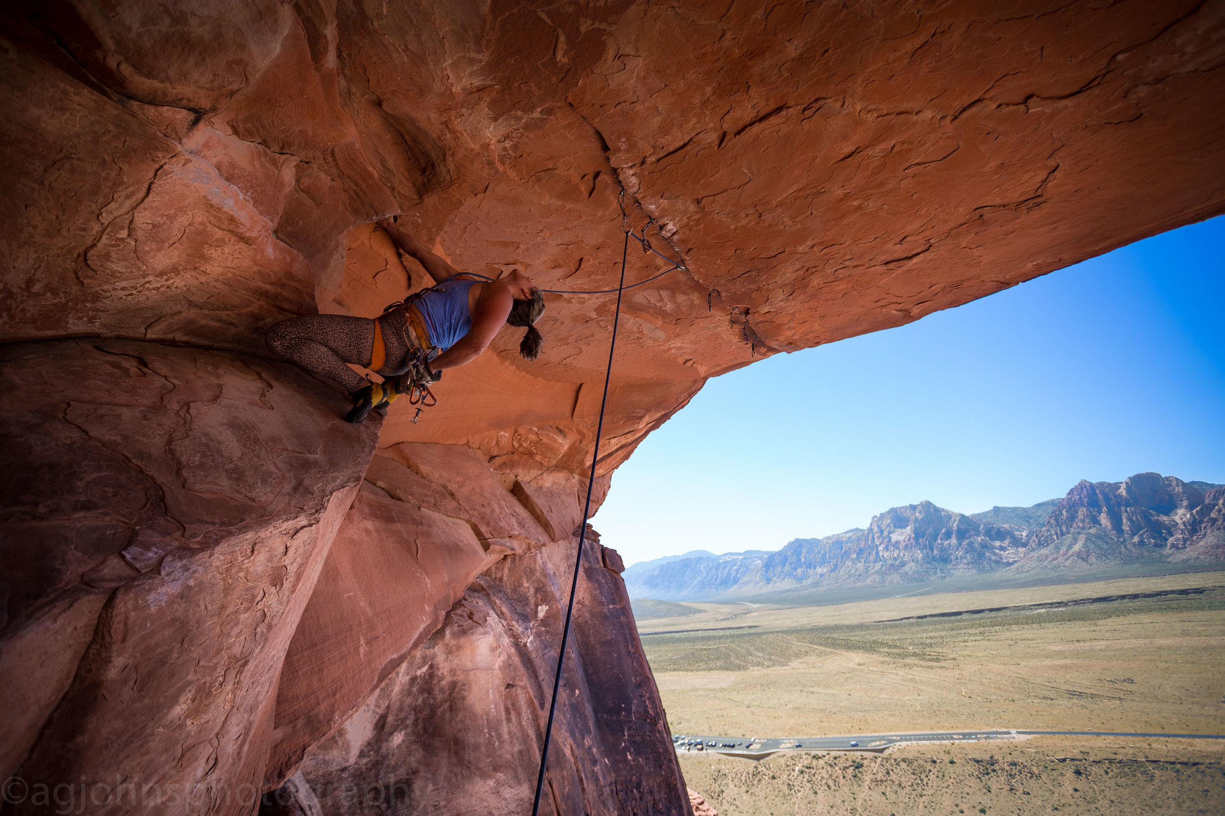04.11.18 Red Rocks with Lindsay Hamm MP-3.jpg