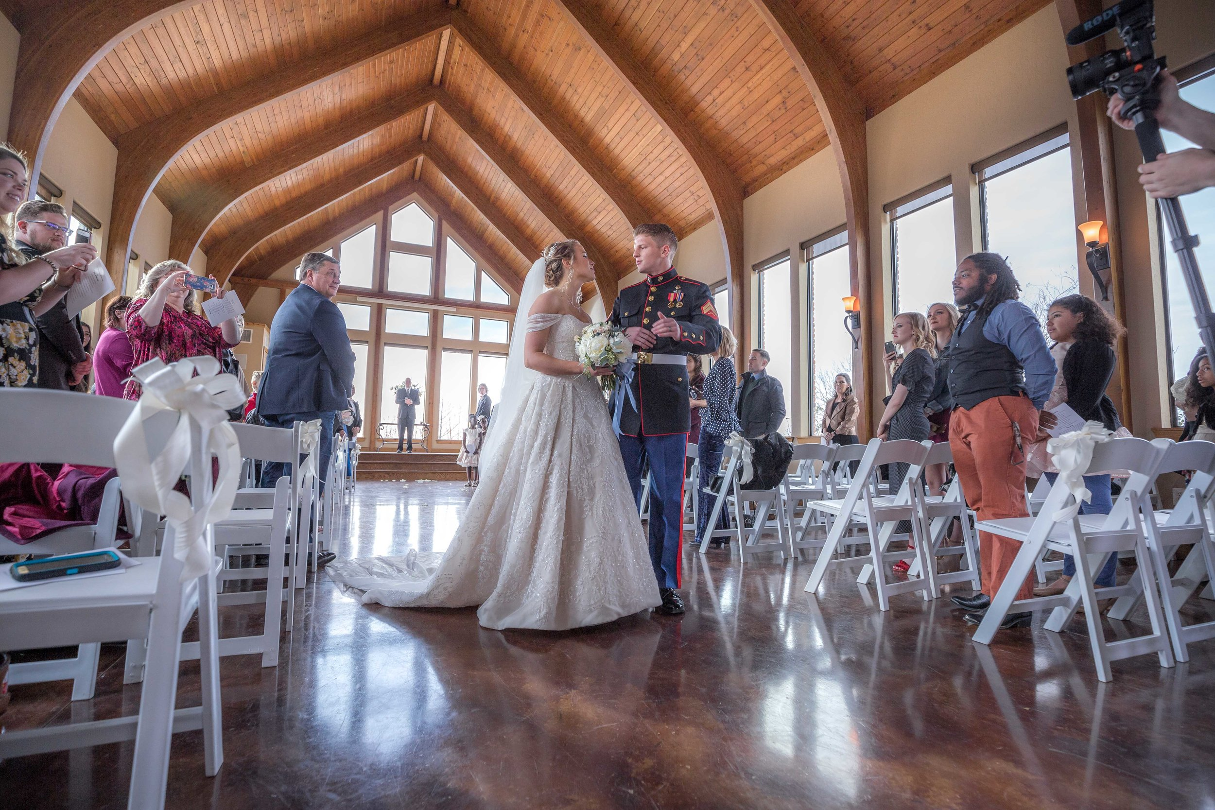 12.30.18 Maggies Wedding Webpage Edits-15.jpg