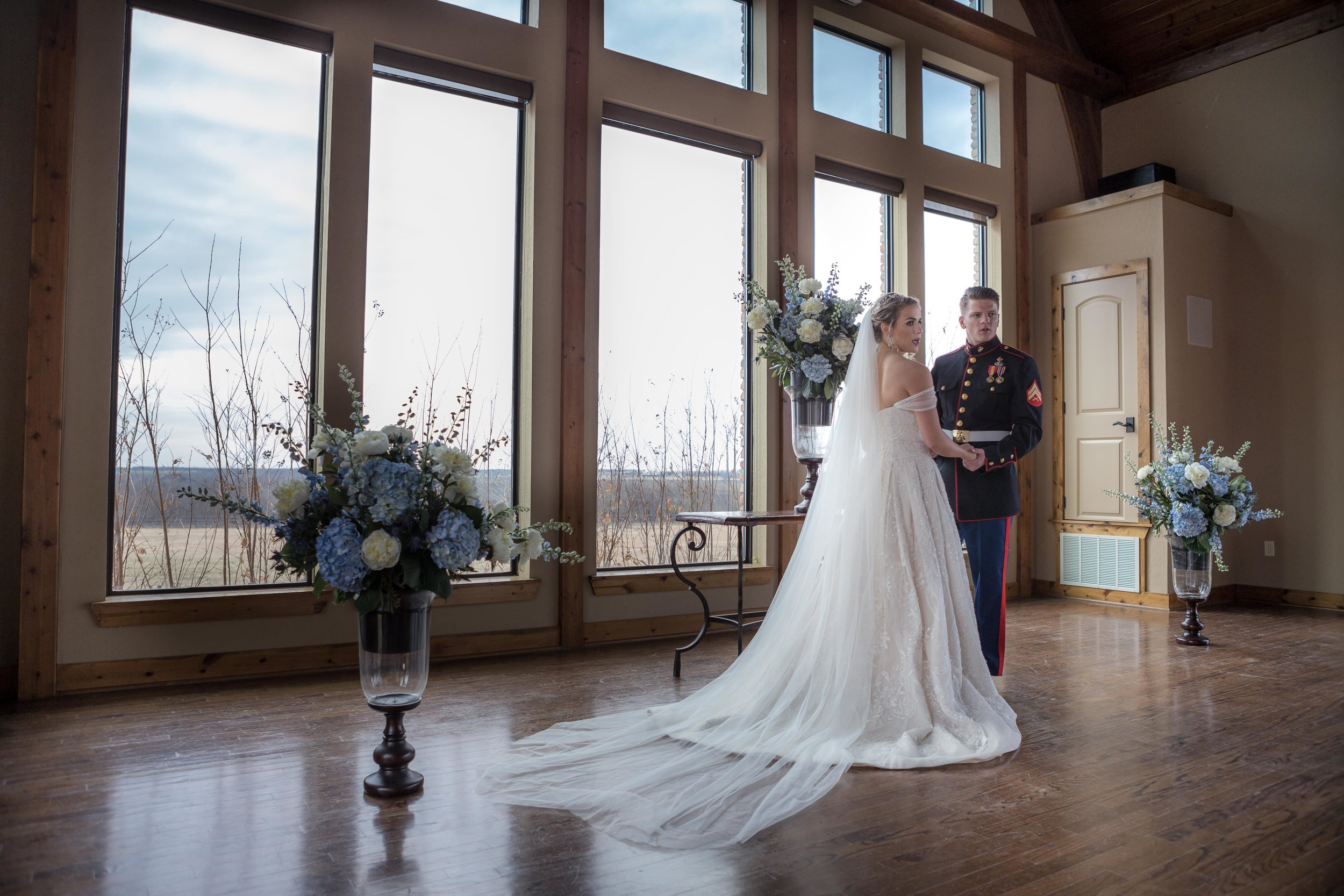 12.30.18 Maggies Wedding Webpage Edits-19.jpg