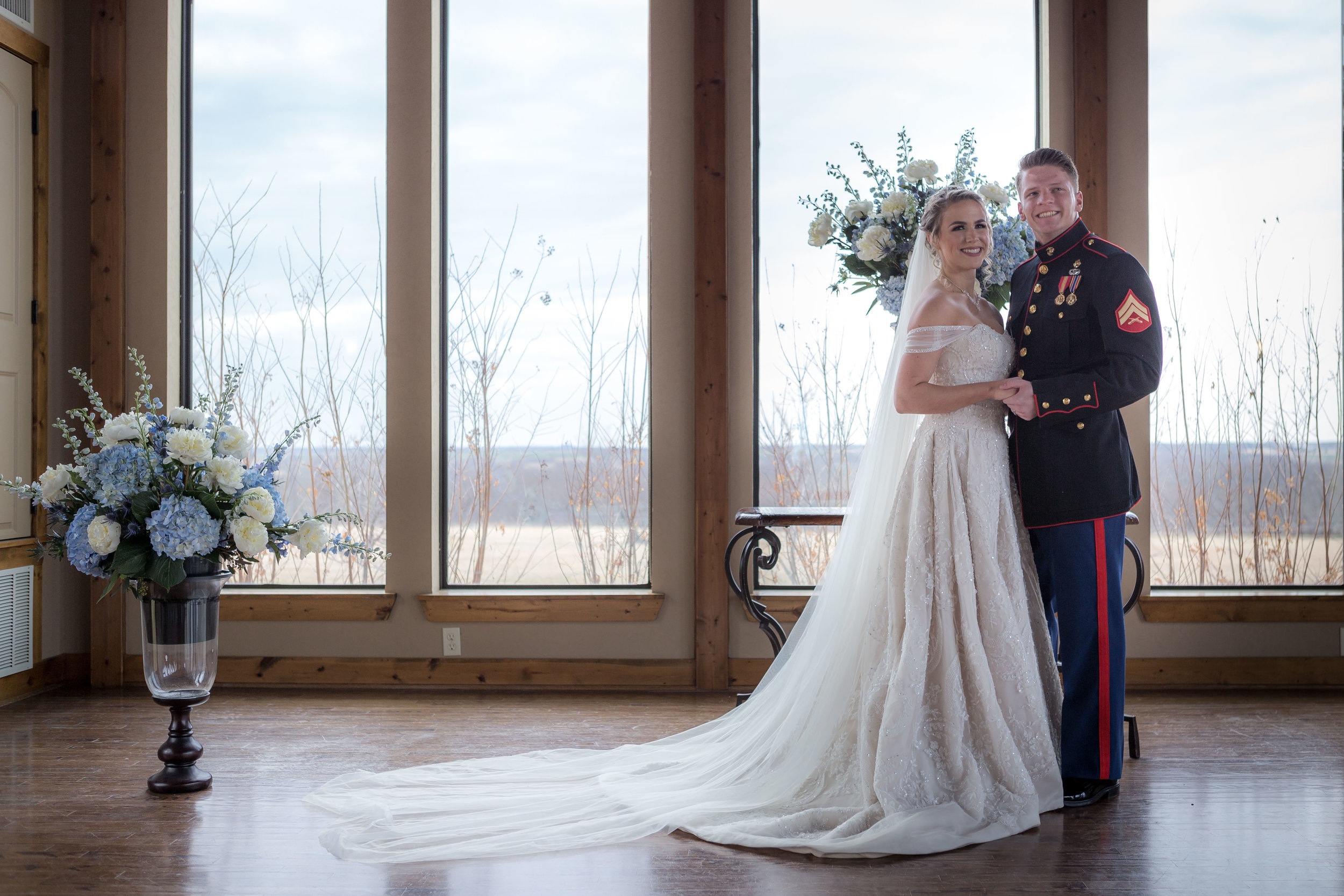 12.30.18 Maggies Wedding Webpage Edits-20.jpg