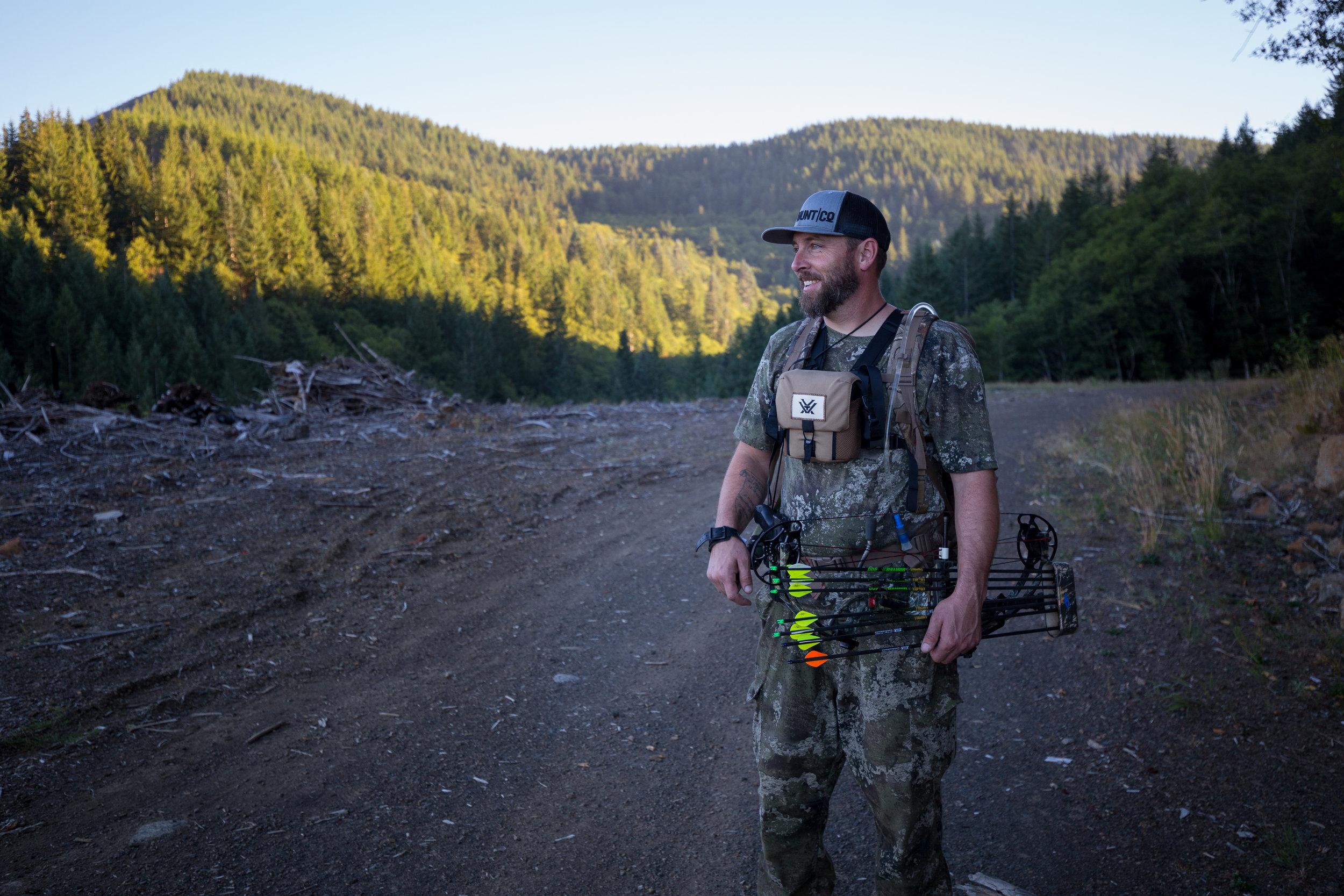 09.02.18 OR Elk Hunt Day 1-5.jpg