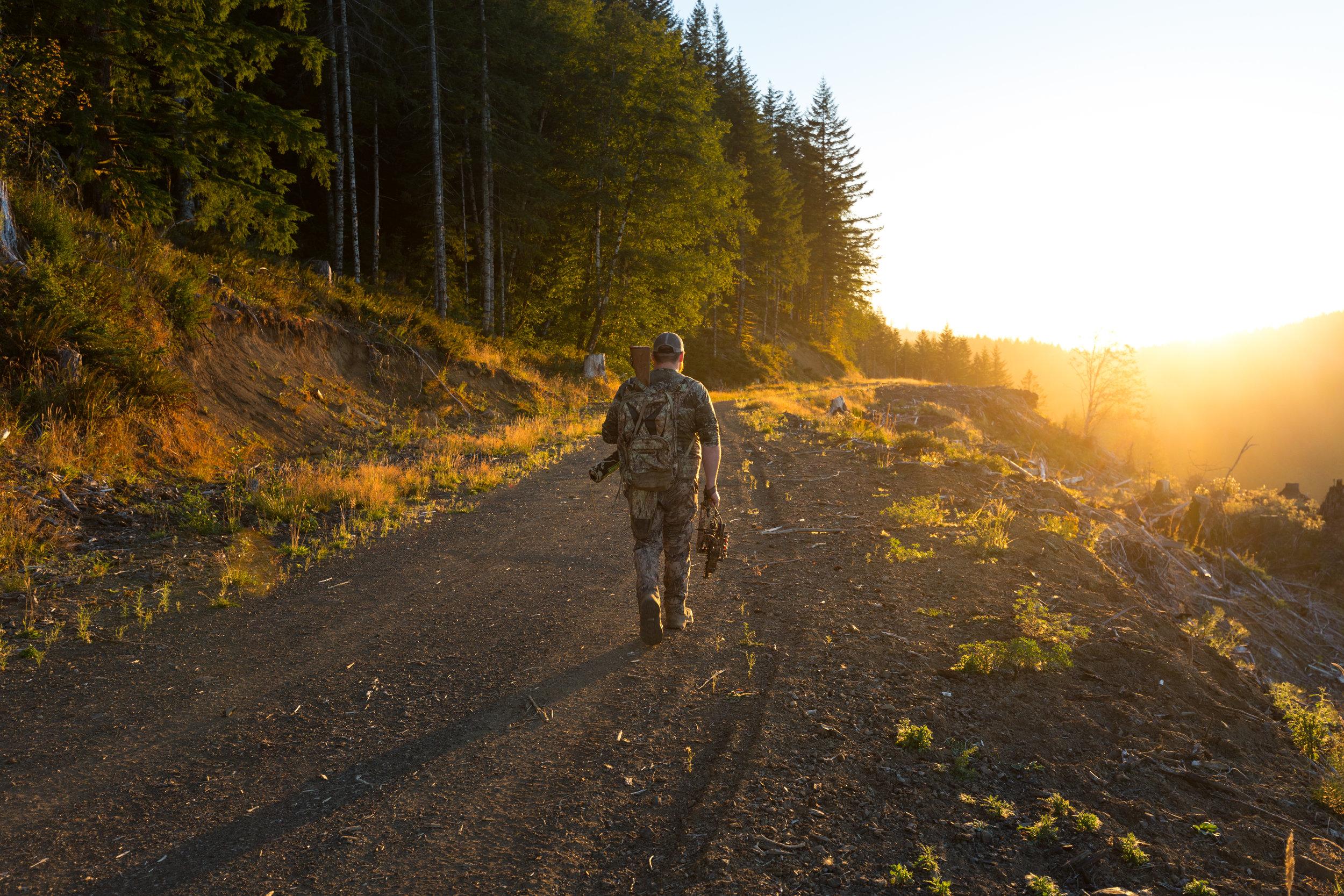 09.02.18 OR Elk Hunt Day 1-11.jpg