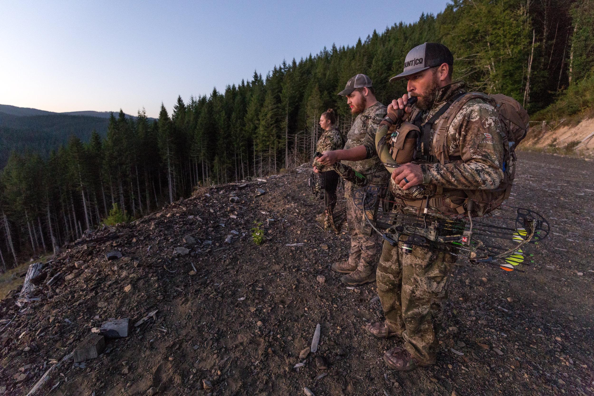 09.02.18 OR Elk Hunt Day 1-17.jpg