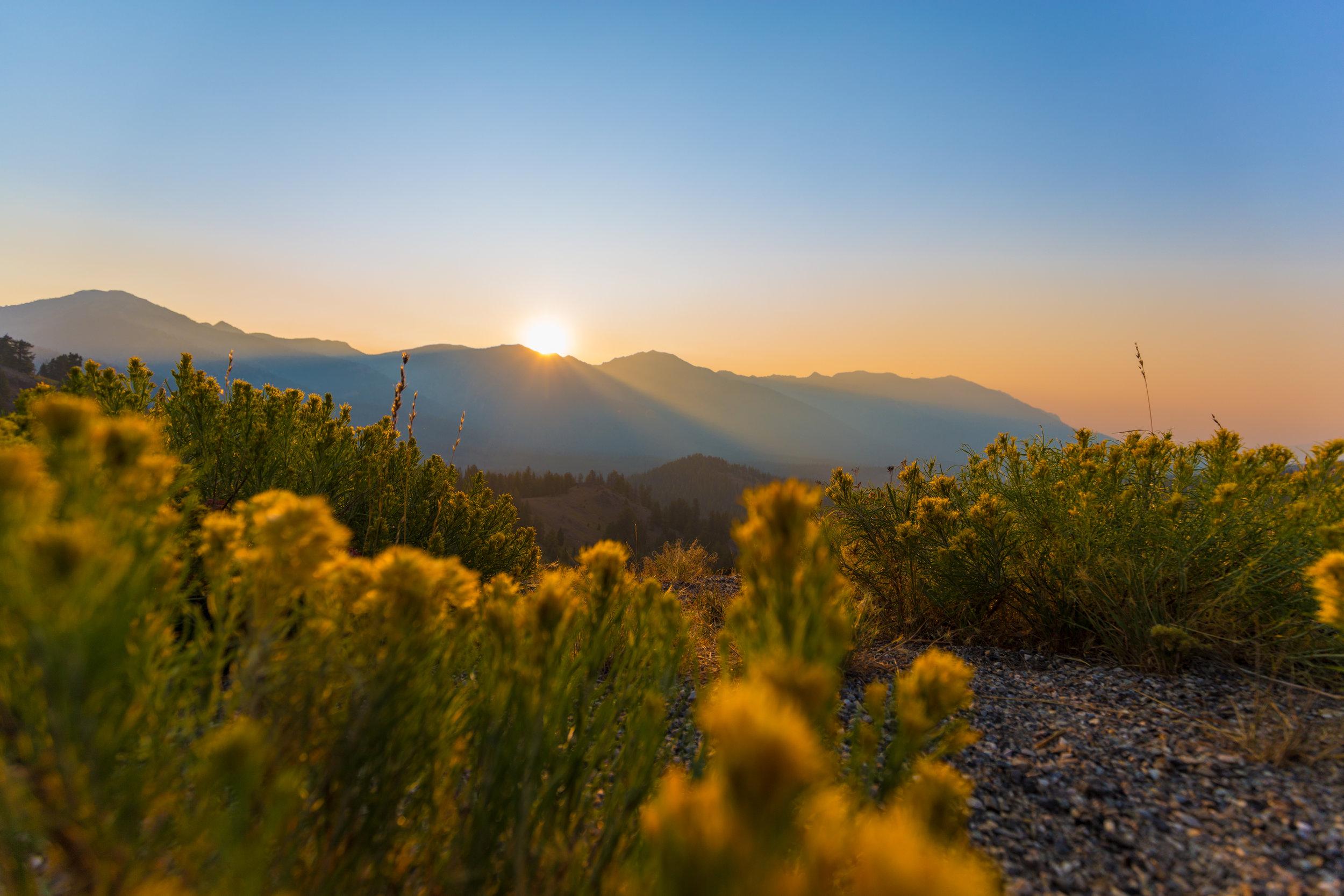 08.09.18 Idaho Sun Valley-14.jpg