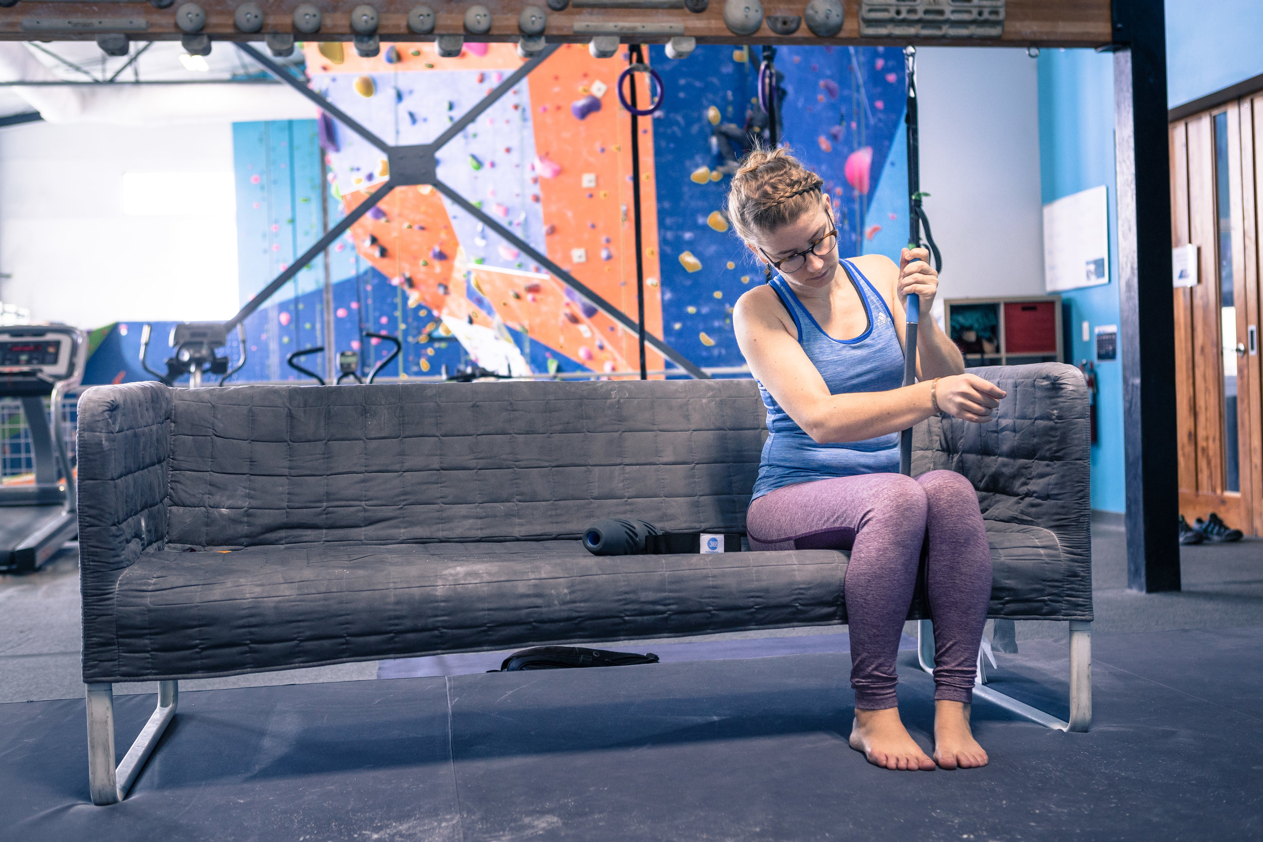 02.03.19 Kristina Yoga Ascent Studio-11.jpg
