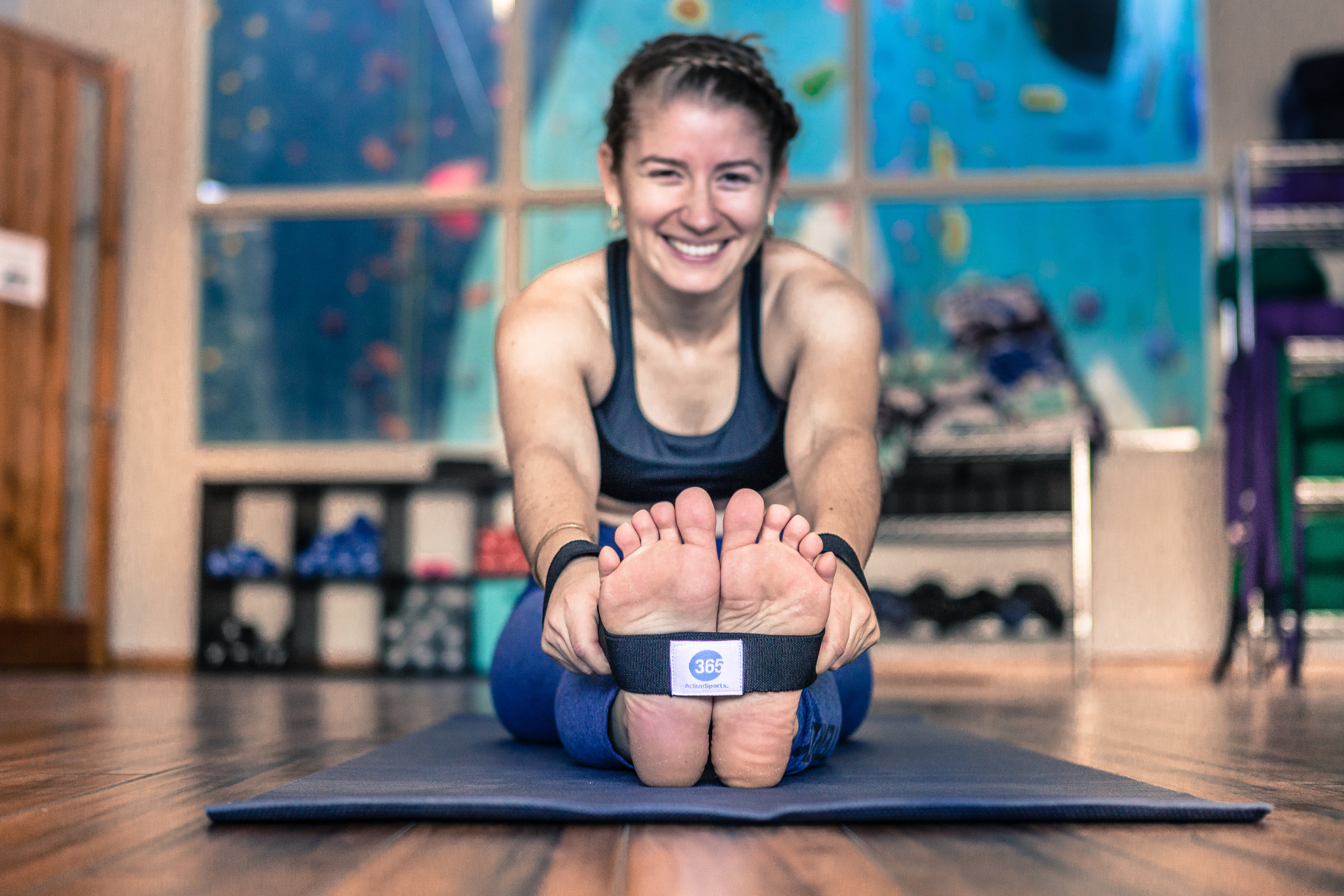 02.03.19 Kristina Yoga Ascent Studio-43.jpg