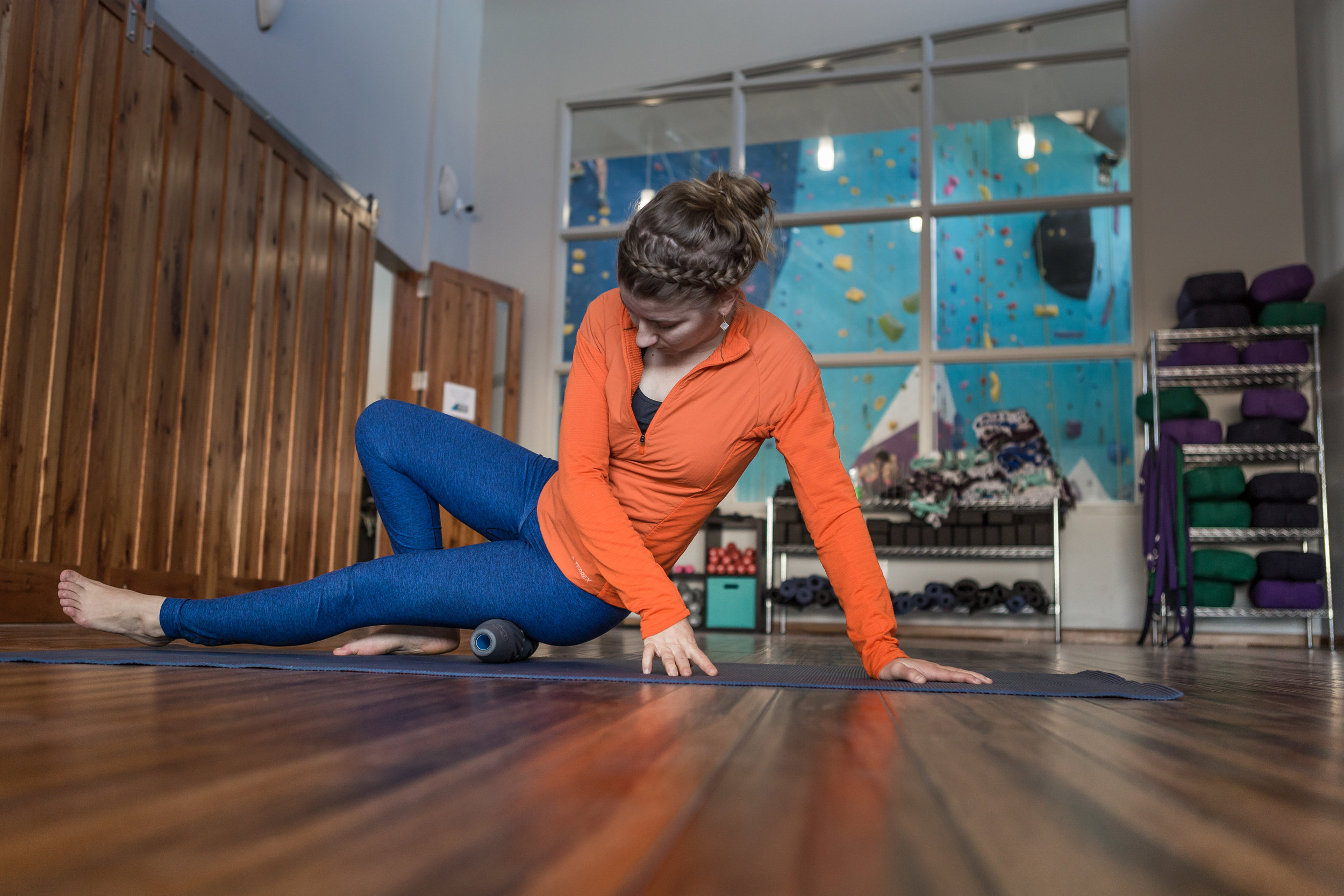 02.03.19 Kristina Yoga Ascent Studio-68.jpg
