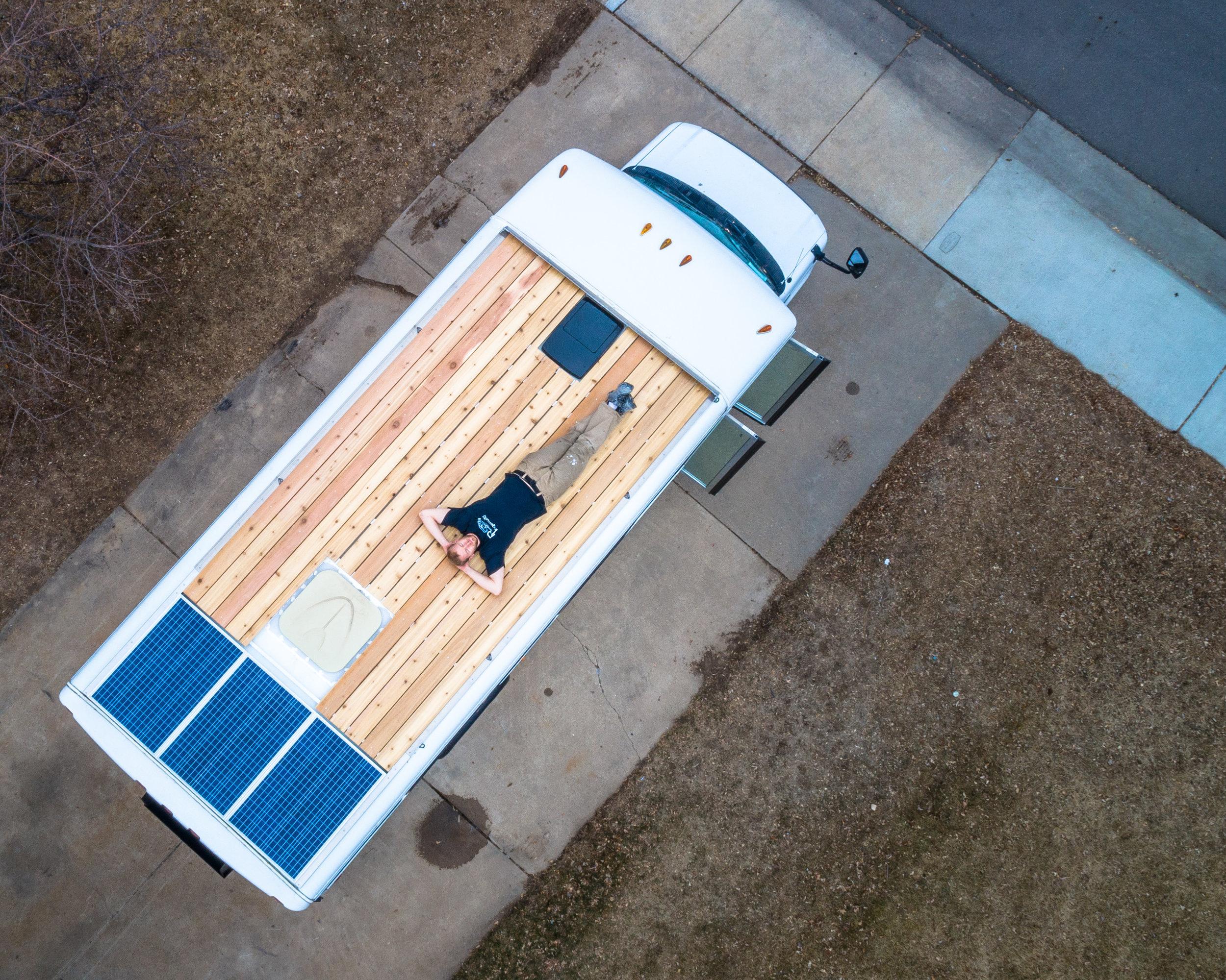 02.27.2019 Shuttle Bus Finish Photos Edit One Drone-1.jpg