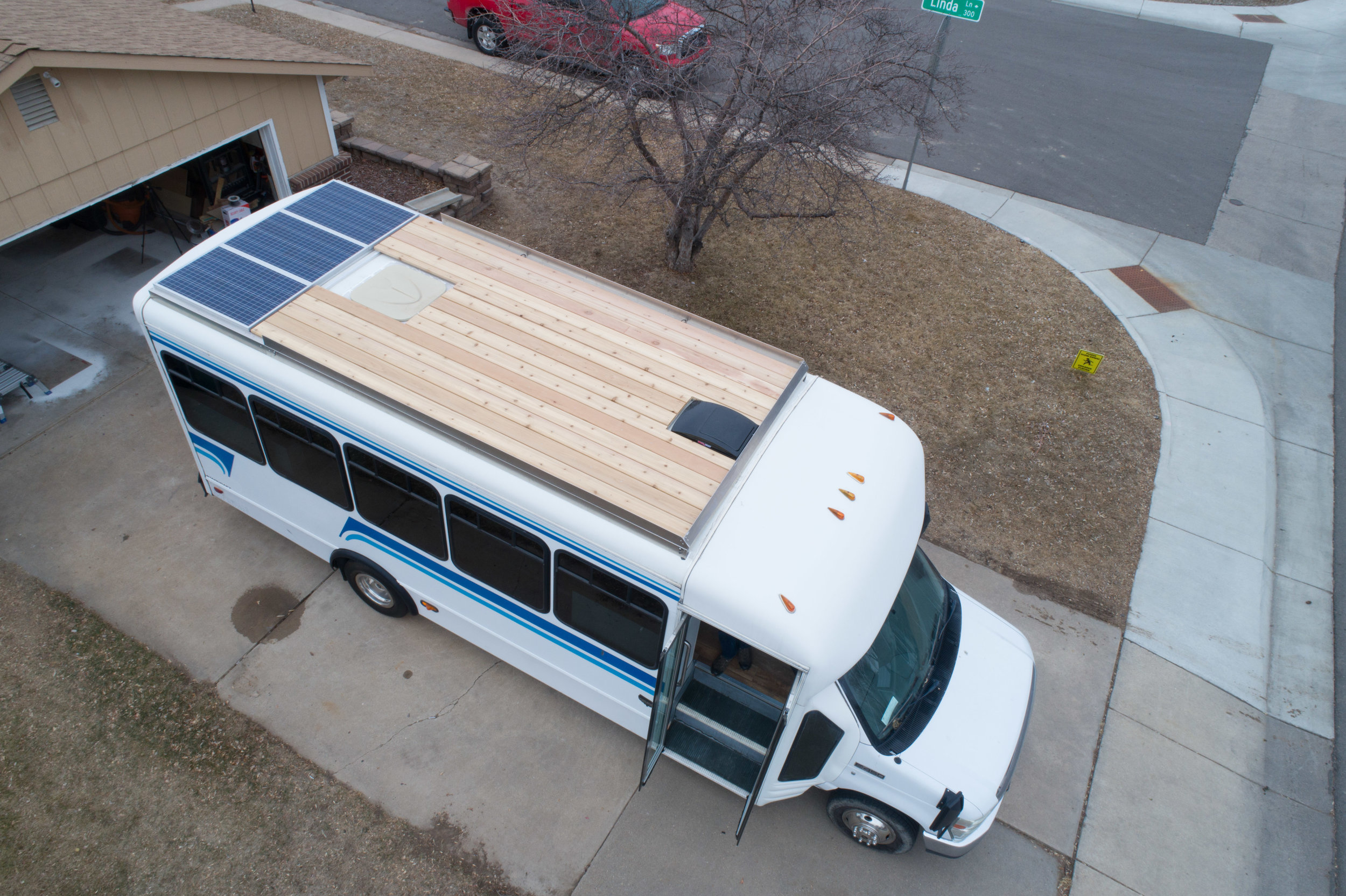 02.27.2019 Shuttle Bus Finish Photos Edit One Drone-5.jpg