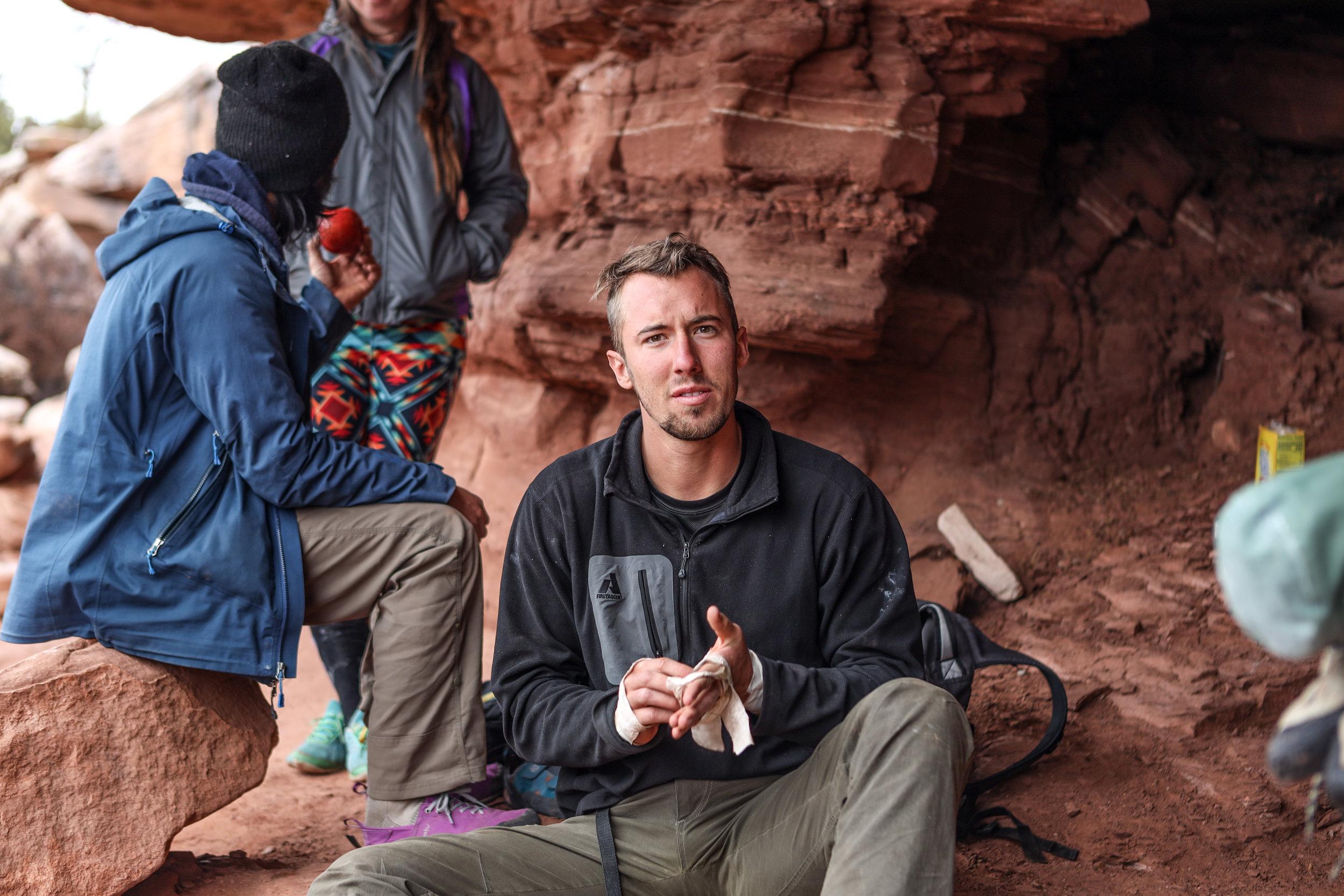 03.14.19 Moab Taos Trip-52.jpg