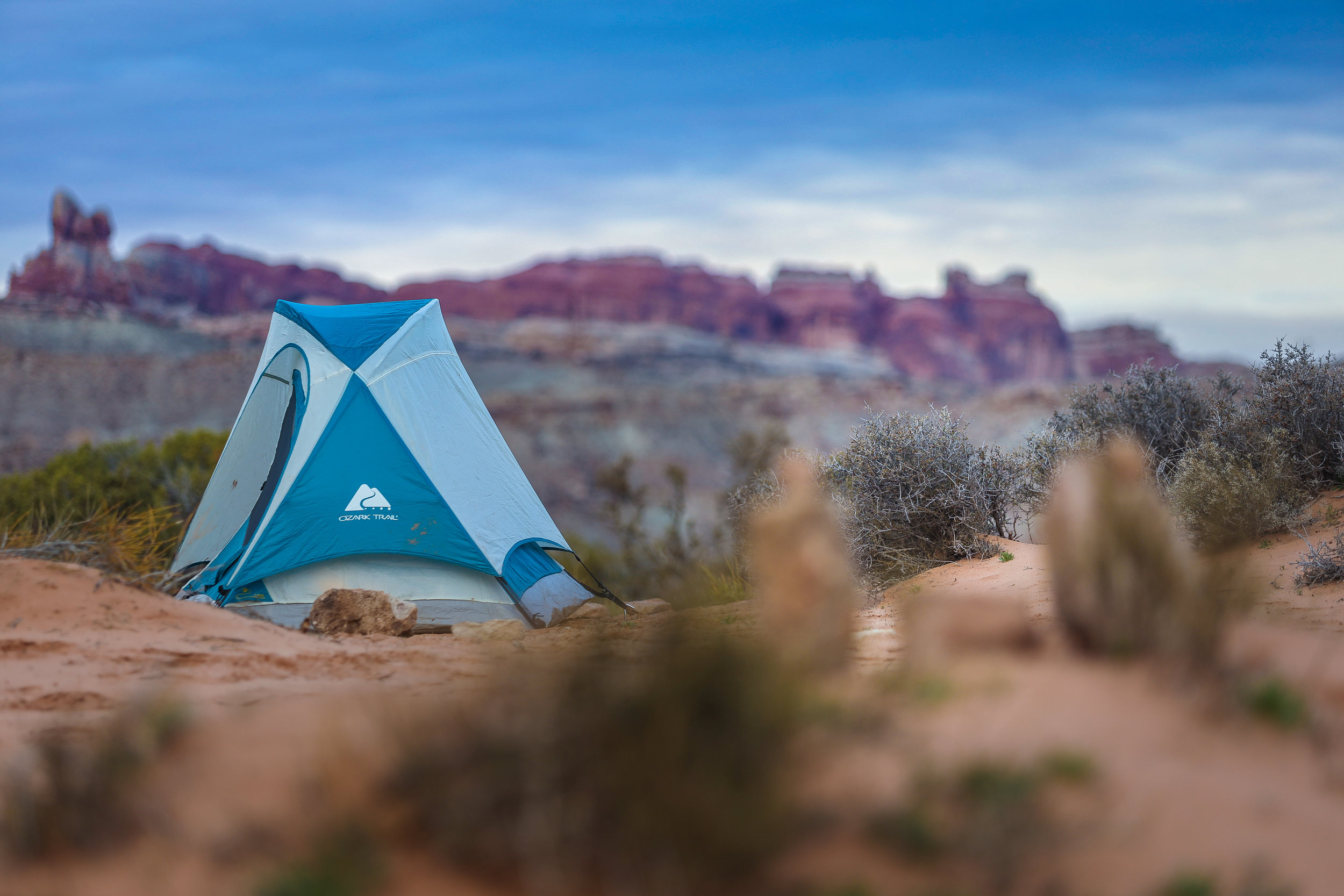 03.14.19 Moab Taos Trip-9.jpg