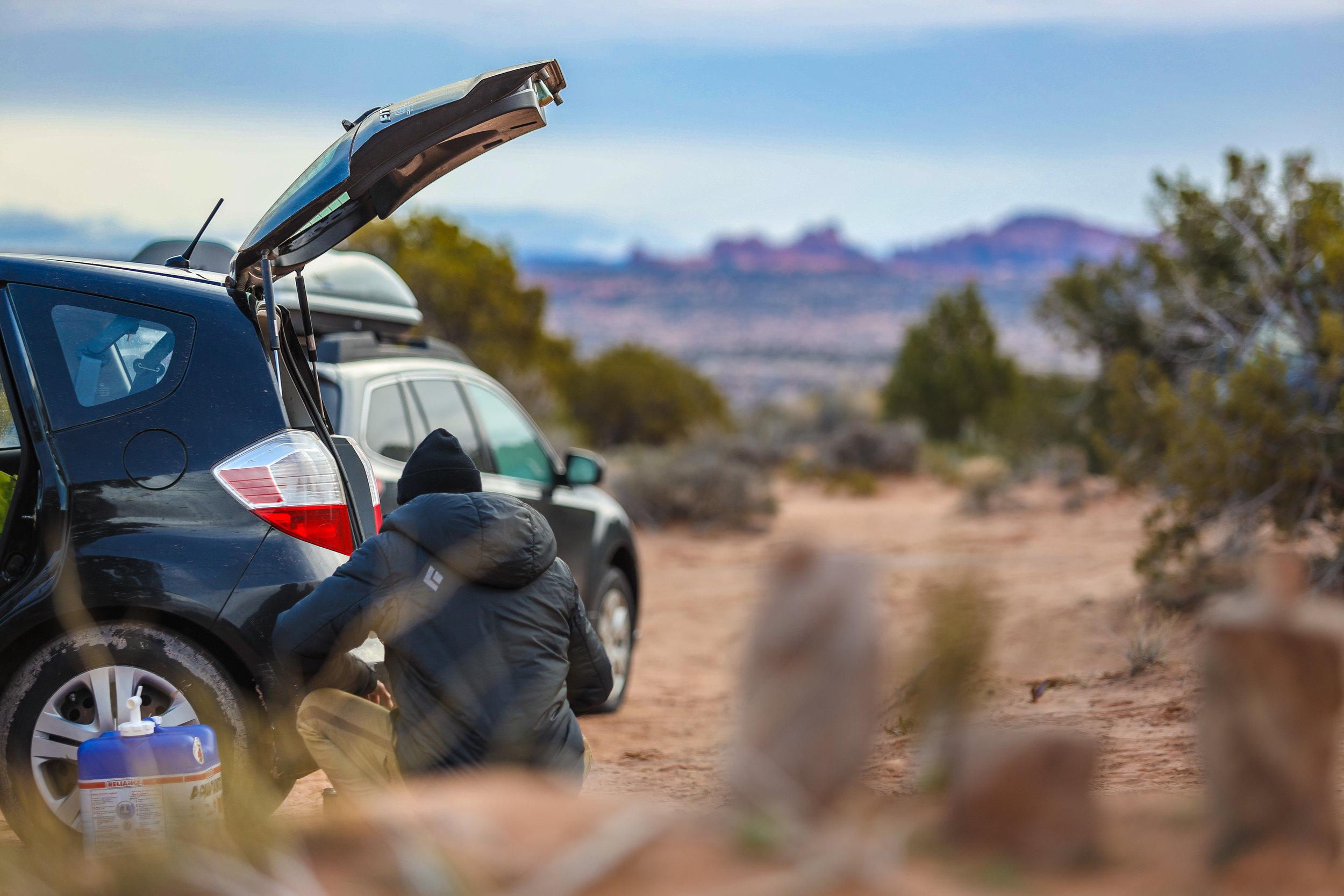 03.14.19 Moab Taos Trip-3.jpg