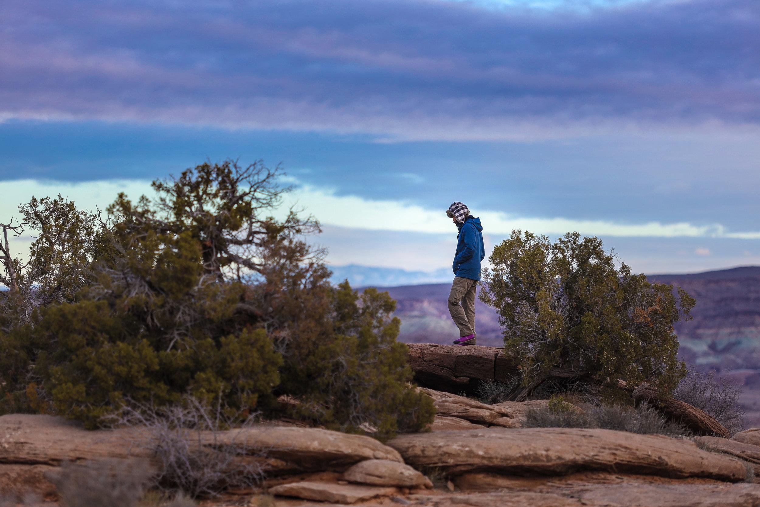 03.14.19 Moab Taos Trip-2.jpg