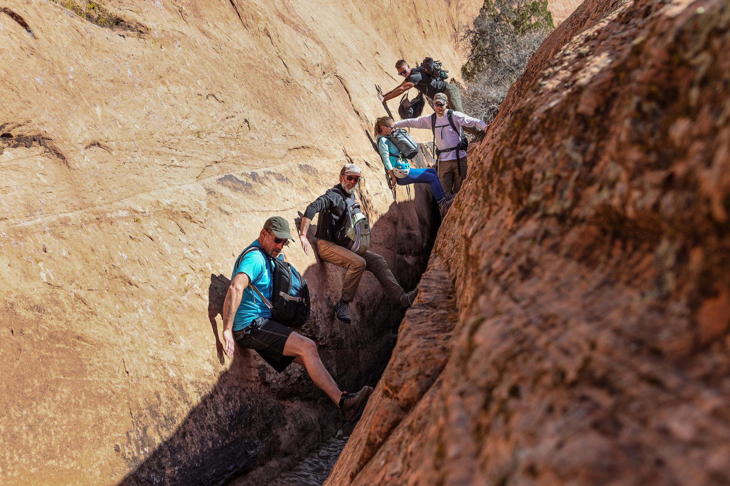 03.14.19 Moab Taos Trip Export 2-16.jpg