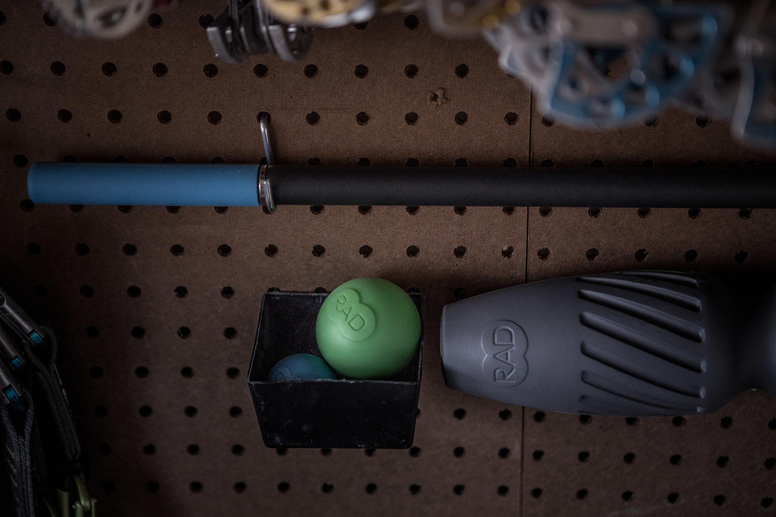 01.16.19 Rad Roller-11.jpg