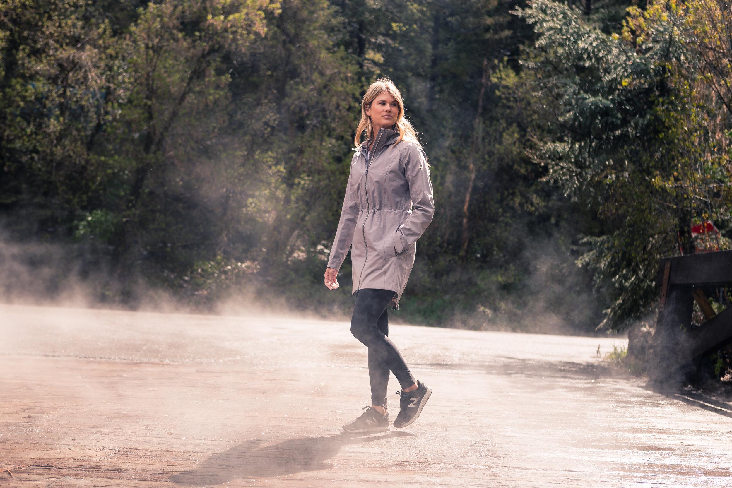 05.17.19 KÜHL Sundance-16.jpg