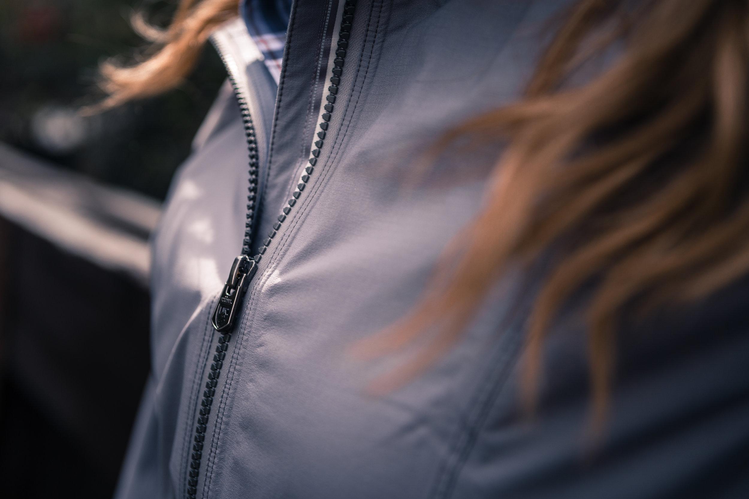 05.17.19 KÜHL Sundance-22.jpg