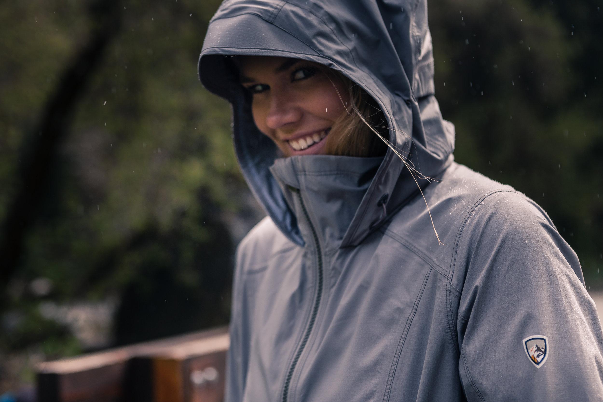 05.17.19 KÜHL Sundance-52.jpg